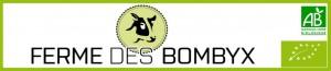 élevage de veau bio pour vente directe de viande